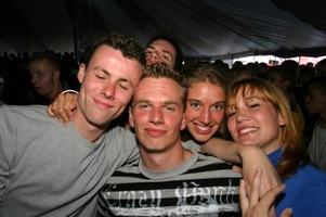 foto NJOY, 11 juni 2004, 6 Flags Holland, Biddinghuizen #101993
