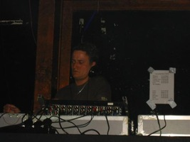 foto Hard Bass, 27 april 2002, Tropicana, Rotterdam #11760