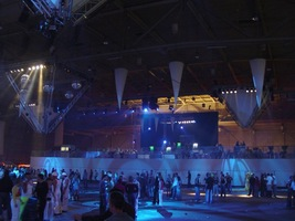 foto Dance Valley, 4 december 2004, Brabanthallen, 's-Hertogenbosch #128940