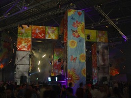 foto Dance Valley, 4 december 2004, Brabanthallen, 's-Hertogenbosch #128956