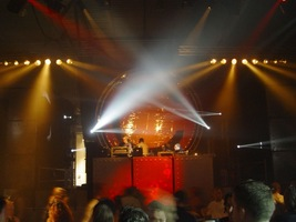 foto Dance Valley, 4 december 2004, Brabanthallen, 's-Hertogenbosch #128962