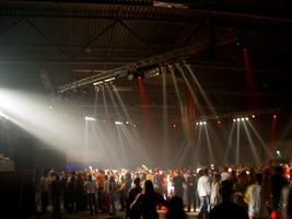 foto Dance Valley, 4 december 2004, Brabanthallen, 's-Hertogenbosch #128966