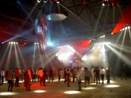 foto Dance Valley, 4 december 2004, Brabanthallen, 's-Hertogenbosch #128974