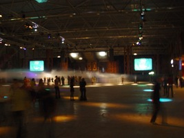 foto Dance Valley, 4 december 2004, Brabanthallen, 's-Hertogenbosch #128975