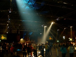foto Dance Valley, 4 december 2004, Brabanthallen, 's-Hertogenbosch #128984
