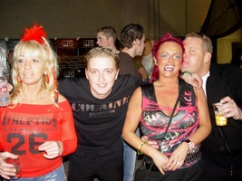foto Dance Valley, 4 december 2004, Brabanthallen, 's-Hertogenbosch #128996