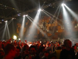foto Dance Valley, 4 december 2004, Brabanthallen, 's-Hertogenbosch #129013