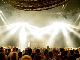 foto Dance Valley, 4 december 2004, Brabanthallen, 's-Hertogenbosch #129015
