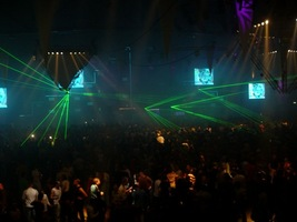 foto Dance Valley, 4 december 2004, Brabanthallen, 's-Hertogenbosch #129016