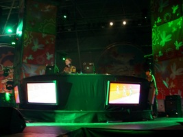 foto Dance Valley, 4 december 2004, Brabanthallen, 's-Hertogenbosch #129028
