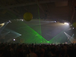 foto Dance Valley, 4 december 2004, Brabanthallen, 's-Hertogenbosch #129030