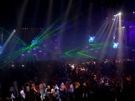 foto Dance Valley, 4 december 2004, Brabanthallen, 's-Hertogenbosch #129036