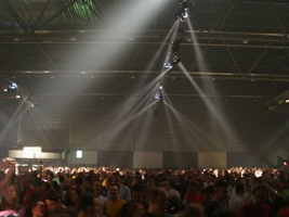 foto Dance Valley, 4 december 2004, Brabanthallen, 's-Hertogenbosch #129038