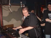 Foto's, Magical Anniversary, 17 december 2004, Carte Blanche, Weert