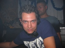 Foto's, Ignition, 18 december 2004, 't Centrum, Wintelre