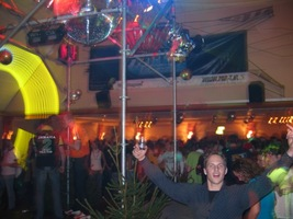 foto Night B4 X-Mass Par-T, 24 december 2004, Ambiance, Veghel #131539