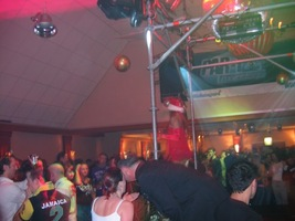 foto Night B4 X-Mass Par-T, 24 december 2004, Ambiance, Veghel #131544