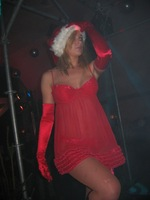 foto Night B4 X-Mass Par-T, 24 december 2004, Ambiance, Veghel #131548