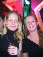 foto Night B4 X-Mass Par-T, 24 december 2004, Ambiance, Veghel #131567