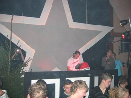 foto Night B4 X-Mass Par-T, 24 december 2004, Ambiance, Veghel #131573