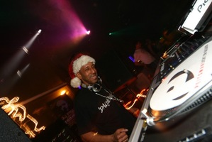 foto Back2school, 24 december 2004, Tropicana, Rotterdam #132552