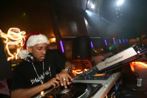 foto Back2school, 24 december 2004, Tropicana, Rotterdam #132565