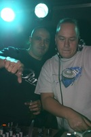 foto DJ Paul's Birthday, 15 januari 2005, Nighttown, Rotterdam #135472