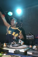 foto DJ Paul's Birthday, 15 januari 2005, Nighttown, Rotterdam #135572