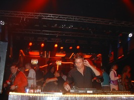 foto Xtra Large, 22 januari 2005, Kingdom the Venue, Amsterdam #136044