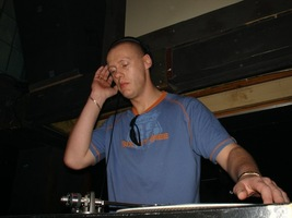 foto The Guardians Birthday Party, 21 januari 2005, Jennifeu & Malibu, Drachten #136740