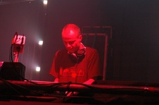 Foto's, Awakenings, 28 januari 2005, Now & Wow, Rotterdam