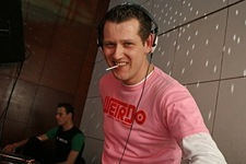 Foto's, I Love Hardhouse, 27 maart 2005, Zyon, Amsterdam