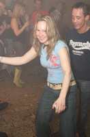 foto Night of the Hools, 15 april 2005, Chill Out, Enschede #154707