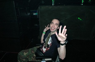 foto History of Hardcore, 28 mei 2005, Heineken Music Hall, Amsterdam #164735
