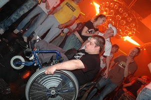 foto History of Hardcore, 28 mei 2005, Heineken Music Hall, Amsterdam #164786