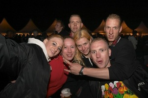 foto Nightmare Outdoor, 28 mei 2005, Strand van Hoek van Holland, Hoek van Holland #165365