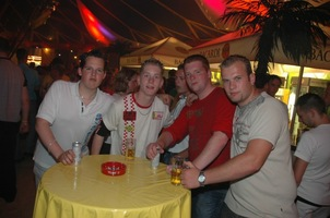 foto Mega Beach Party 2005, 18 juni 2005, Zak, Uelsen #170059