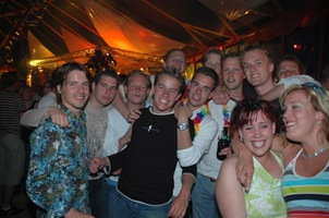 foto Mega Beach Party 2005, 18 juni 2005, Zak, Uelsen #170069