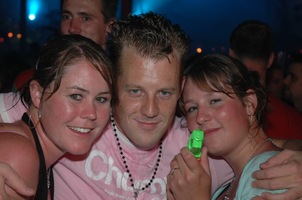 foto Mega Beach Party 2005, 18 juni 2005, Zak, Uelsen #170070