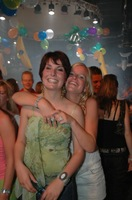 foto Mega Beach Party 2005, 18 juni 2005, Zak, Uelsen #170075
