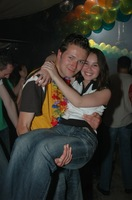 foto Mega Beach Party 2005, 18 juni 2005, Zak, Uelsen #170076