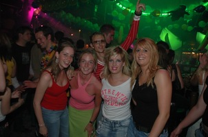 foto Mega Beach Party 2005, 18 juni 2005, Zak, Uelsen #170077