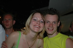 foto Mega Beach Party 2005, 18 juni 2005, Zak, Uelsen #170106