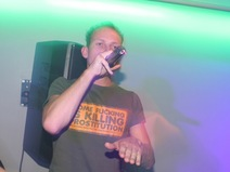 Foto's, Mania, 23 september 2005, Rodenburg, Beesd