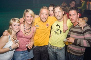 foto Supersized, 15 oktober 2005, Outland, Rotterdam #200043