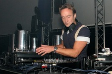 Foto's, Houseqlassics, 12 november 2005, Heineken Music Hall, Amsterdam