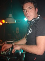 Foto's, Turntable Junkies, 26 november 2005, Simplon, Groningen