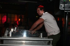 Foto's, 7th Heaven, 18 december 2005, Triple XXX, Woerden