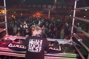 foto Oldschool Madness, 21 januari 2006, Go Planet Expo Hall, Enschede #219127