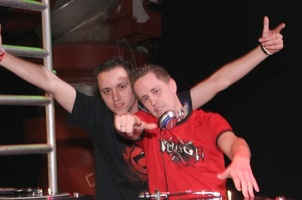 foto Oldschool Madness, 21 januari 2006, Go Planet Expo Hall, Enschede #219296